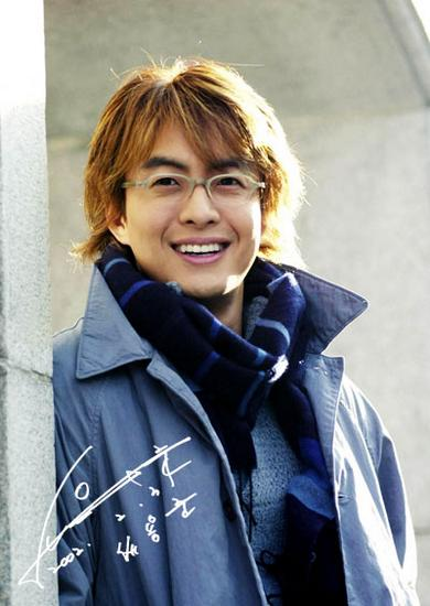 Bae Yong Jun @ BAE YONG JOON �� Korean Actor and Actress