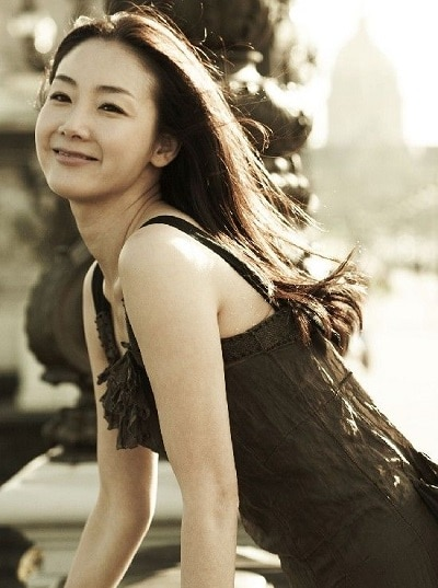 Real Estate Photos ⁓ Top Twelve Choi Ji Woo Height Weight