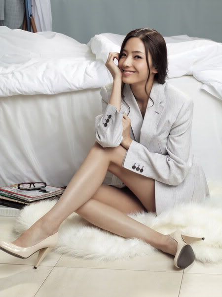 Han Chae Young  Korean Actor  Actress-3768