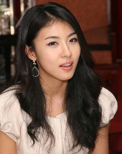 Won A Year Subscription To Men S Health Was Happy Until: » Ha Ji Won » Korean Actor & Actress