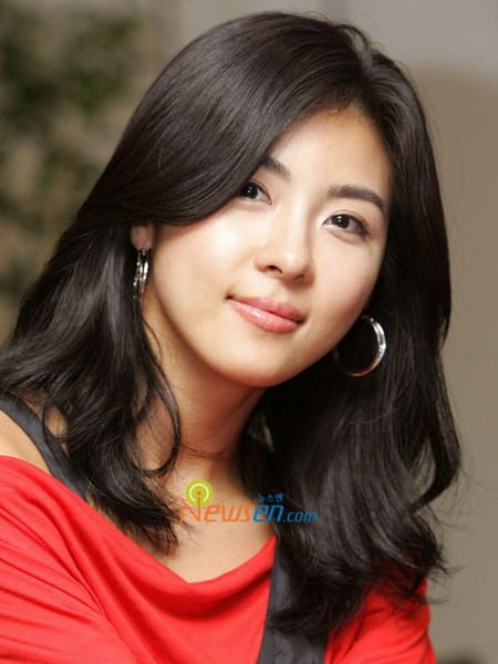 if you have any Ha Ji Won pics want to share with other fans, please ...