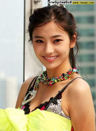 Han Chae Young - Gallery