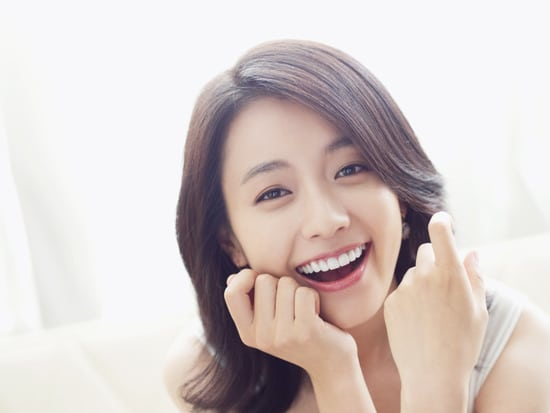 Han Hyo Joo - Photo Gallery