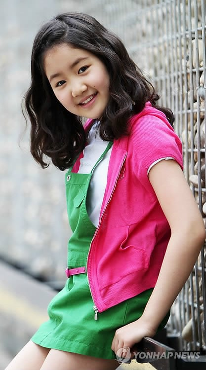 187 Jin Ji Hee 187 Korean Actor Amp Actress