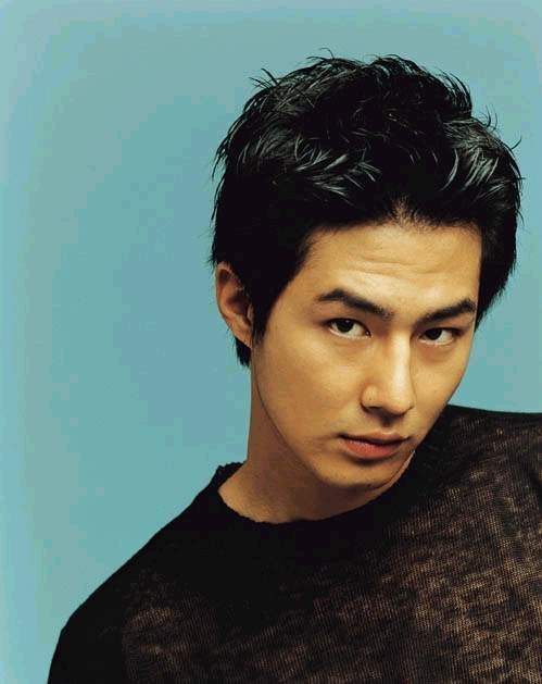 If you have any jo in sung pics want to share with other fans please