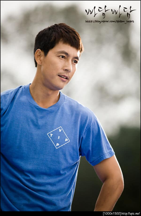 187 jung woo sung 187 korean actor amp actress