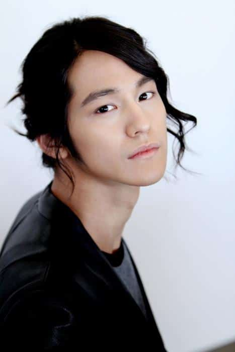 187 Kim Bum 187 Korean Actor Amp Actress