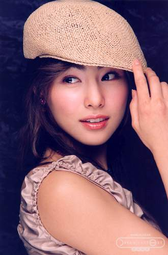 187 Kim Jung Hwa 187 Korean Actor Amp Actress