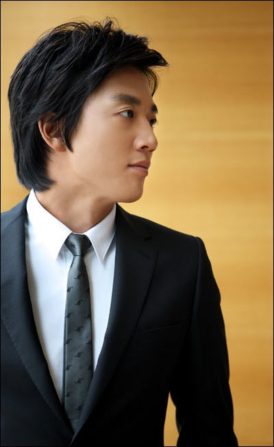 Won A Year Subscription To Men S Health Was Happy Until: » Kim Rae Won » Korean Actor & Actress
