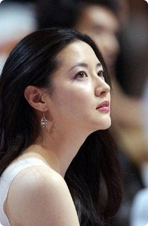 Lee20Young20Ae - Lee Young Ae