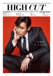 Lee Byung Hun 30
