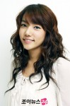 Lee Chae Young 4