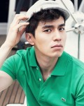Lee Dong Wook 18