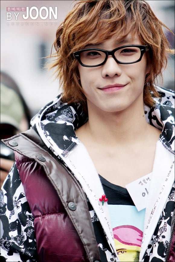 (if you have any <b>Lee Joon</b> pics want to share with other fans, please write ... - Lee-Joon-1