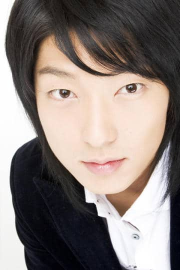187 Lee Joon Ki 187 Korean Actor Amp Actress