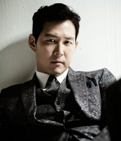 Lee Jung Jae 01