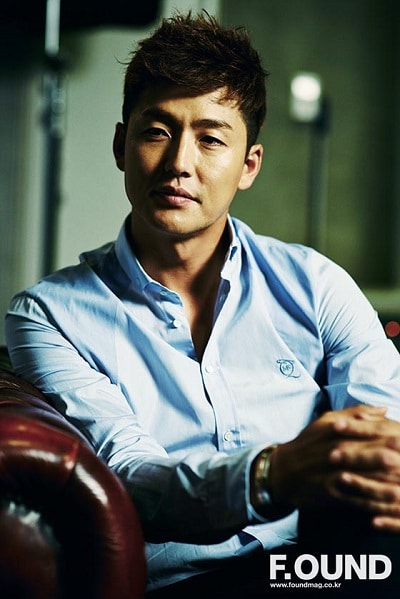 Lee Jung Jin 02