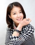 Lee Si Young 21