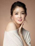 Lee Si Young 22
