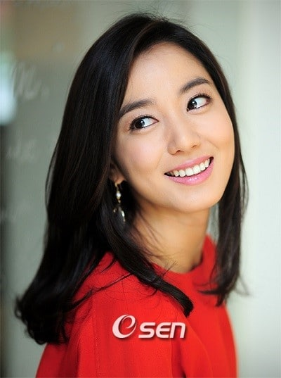 Lee So Yeon 02