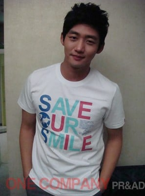 187 Lee Tae Sung 187 Korean Actor Amp Actress