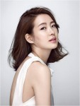 Lee Yo Won 20
