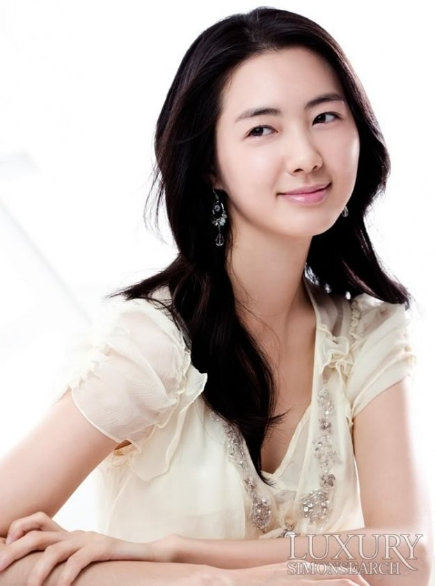 Won A Year Subscription To Men S Health Was Happy Until: » Lee Yo Won » Korean Actor & Actress