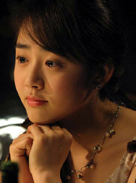 Moon Geun Young.jpg