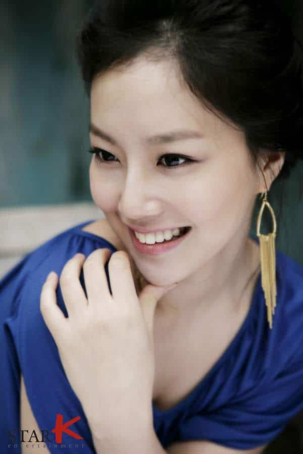 Won A Year Subscription To Men S Health Was Happy Until: » Moon Chae Won » Korean Actor & Actress