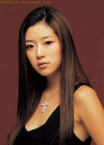 187 Park Han Byul 187 Korean Actor Amp Actress