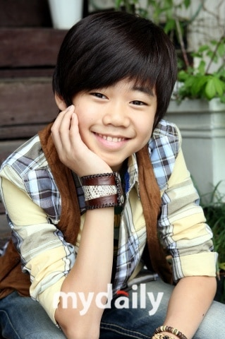 187 park ji bin 187 korean actor amp actress