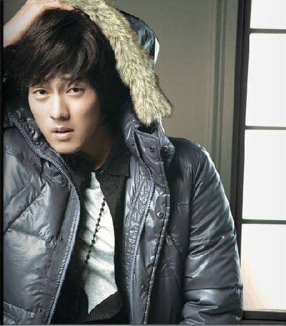 http://star.koreandrama.org/wp-content/uploads/2006/06/So-Ji-Sub15.jpg