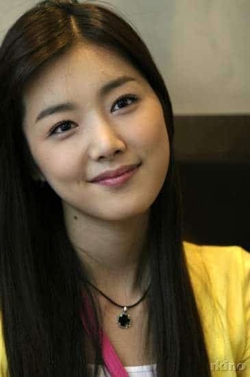 187 So Yi Hyun 187 Korean Actor Amp Actress