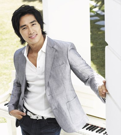 "640 Responses to ""Song Seung Hun"""