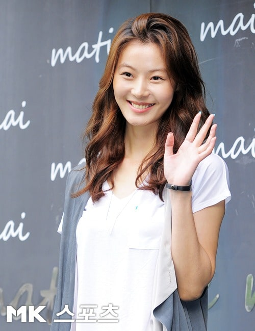 187 Yoon So Yi 187 Korean Actor Amp Actress