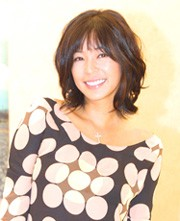 Lee Hye Young (year 1973).jpg