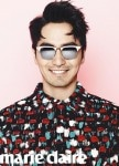 Lee Jin Wook 10