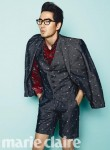 Lee Jin Wook 11