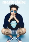 Lee Jin Wook 12