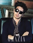 Lee Jin Wook 17