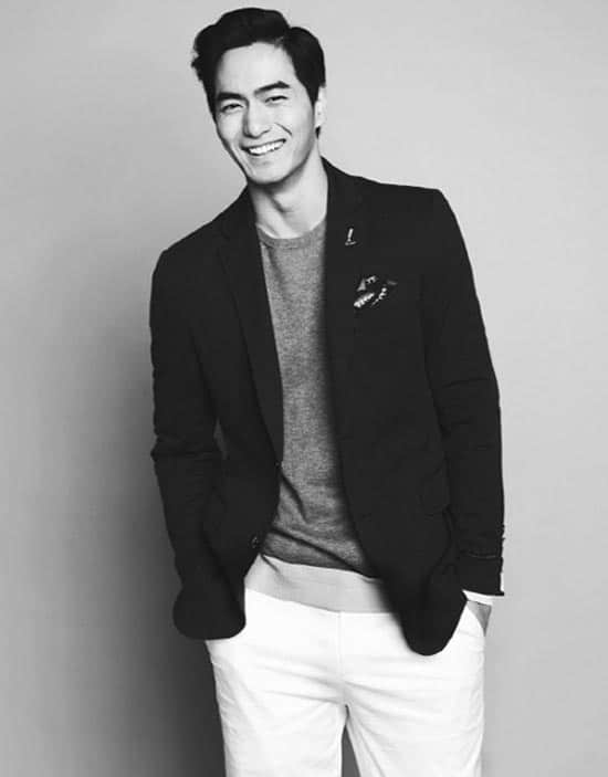 Lee-Jin-Wook-19.jpg