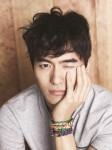 Lee Jin Wook 20