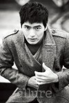 Lee Jin Wook 21