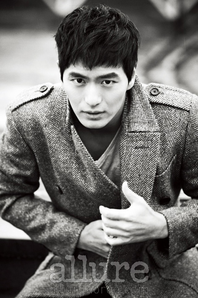 187 Lee Jin Wook 187 Korean Actor Amp Actress