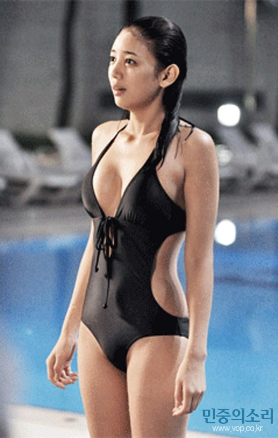 Lee Tae Im �� Korean Actor and Actress