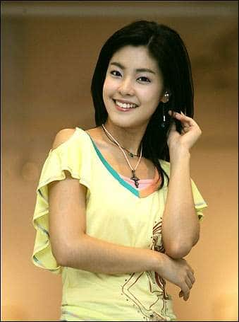 187 Lee Yoon Ji 187 Korean Actor Amp Actress