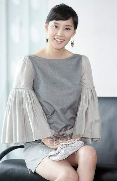 187 Oh Hyun Kyung 187 Korean Actor Amp Actress