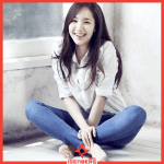 Park Min Young 72