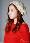 Park Min Young 73
