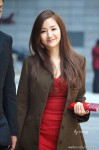Park Min Young 74